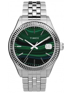 TIMEX TW2R38700 MEN'S WATCH
