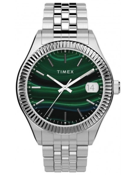Chic Time | Montre Femme Timex Waterbury TW2T87200  | Prix : 97,93 €