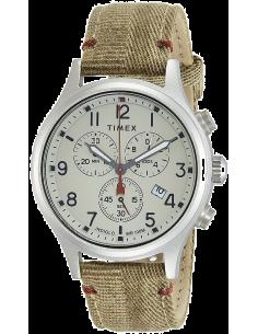 TIMEX TW2T70800 MEN'S WATCH