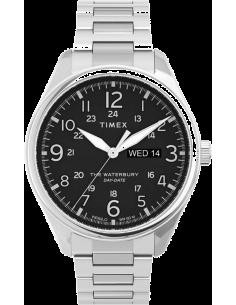 TIMEX TW2R70700 MEN'S WATCH