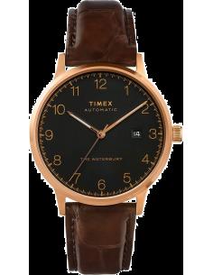 TIMEX TW2R66400 WOMEN'S WATCH