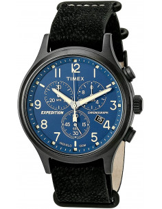 TIMEX T2P0439J MEN'S WATCH