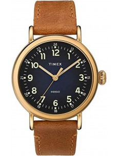 TIMEX TW2T26600 WOMEN'S WATCH