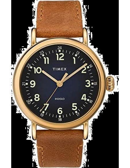 Chic Time | Montre Homme Timex TW2T20000  | Prix : 83,93€