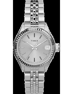 Chic Time | Montre Femme Timex Waterbury TW2T86700  | Prix : 111,93€