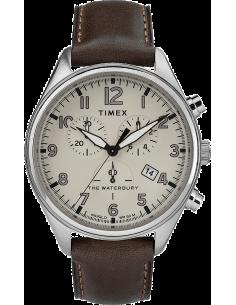 TIMEX TW2R68800 MEN'S WATCH