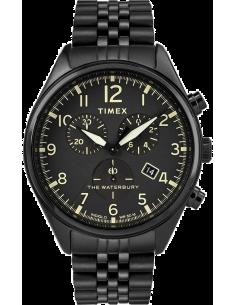 TIMEX TW2R88200 MEN'S WATCH