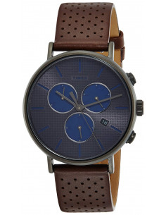 Chic Time | Montre Homme Timex Fairfield TW2R80000  | Prix : 111,93 €