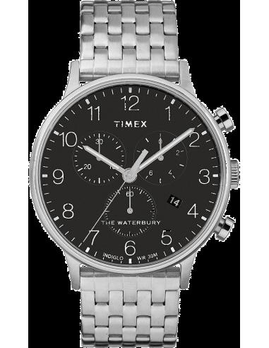 TIMEX TW2R60500 MEN'S WATCH
