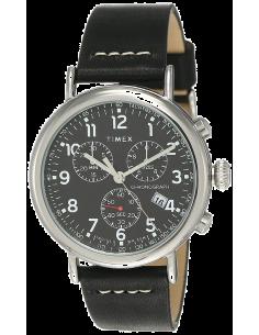 TIMEX TW2R88500 MEN'S WATCH