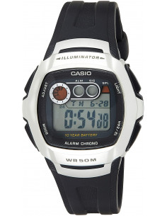 Chic Time | Casio W-210-1AVEF men's watch  | Buy at best price
