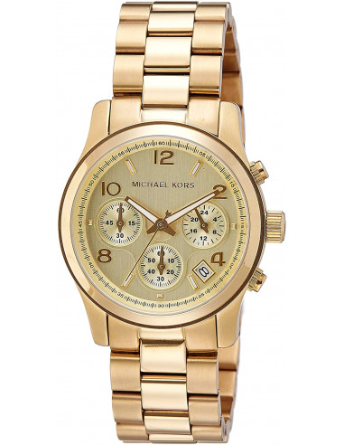 Chic Time | Michael Kors MK5055 women's watch  | Buy at best price