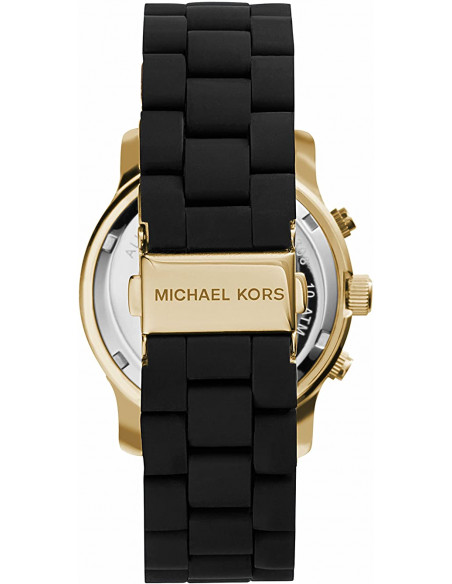 Chic Time | Michael Kors MK5191 women's watch  | Buy at best price