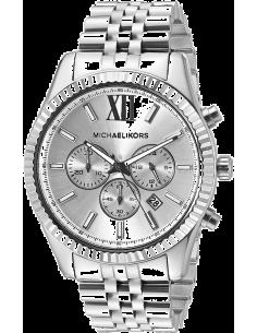 Chic Time | Michael Kors MK8405 men's watch  | Buy at best price
