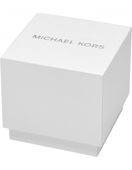 Chic Time | Montre Femme Michael Kors Runway MK6588  | Prix : 379,00€