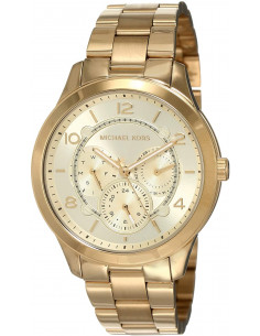 Chic Time | Michael Kors MK6588 women's watch  | Buy at best price