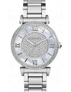 Chic Time | Michael Kors MK3331 women's watch  | Buy at best price