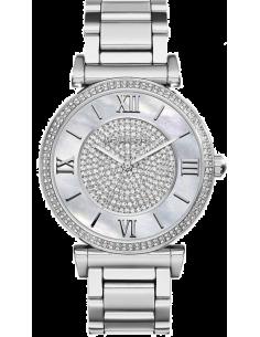 Chic Time | Montre Femme Michael Kors Catlin MK3331  | Prix : 149,40€