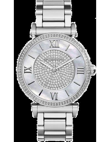 Chic Time | Montre Femme Michael Kors Catlin MK3331  | Prix : 199,20€