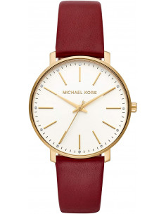 Chic Time | Michael Kors MK2749 women's watch  | Buy at best price
