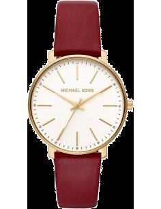 Chic Time | Montre Femme Michael Kors Pyper MK2749  | Prix : 249,00€