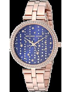 Chic Time | Montre Femme Michael Kors Maci MK4451  | Prix : 369,00€