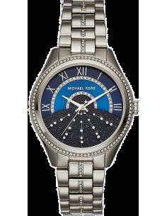Chic Time | Montre Femme Michael Kors Lauryn MK3720  | Prix : 299,00€