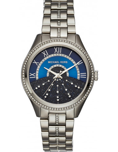 MICHAEL KORS MK4451 WOMEN'S WATCH