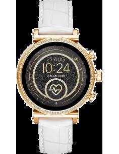 Chic Time | Montre Femme Michael Kors Camille MKT5067  | Prix : 299,00€