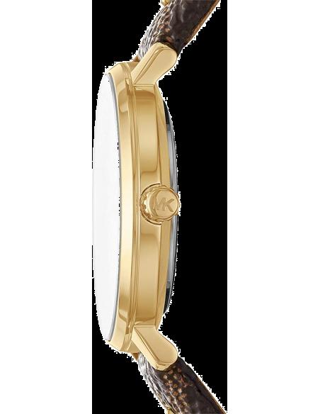 Chic Time | Montre Femme Michael Kors Pyper Mini MK2871  | Prix : 199,00€