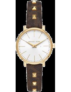 Chic Time | Montre Femme Michael Kors Pyper Mini MK2871  | Prix : 249,00€