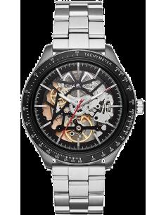 Chic Time | Montre Homme Michael Kors Merrick MK9037 Automatique  | Prix : 479,00€