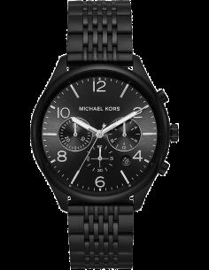 Chic Time   Michael Kors MK8640 men's watch    Buy at best price