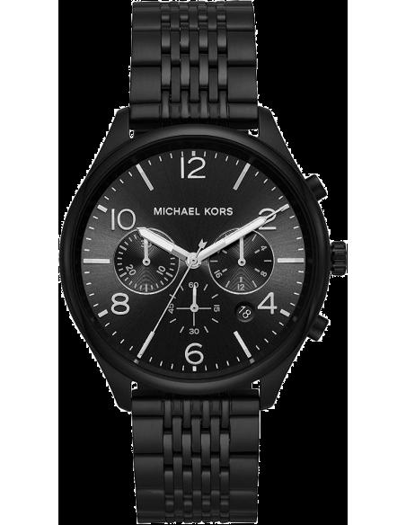 Chic Time | Montre Homme Michael Kors Merrick MK8640  | Prix : 279,00€