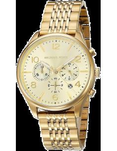 Chic Time | Michael Kors MK8638 men's watch  | Buy at best price