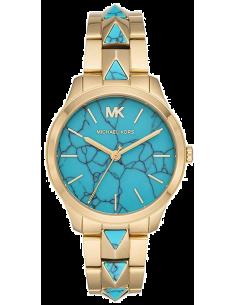 Chic Time | Montre Femme Michael Kors Mercer MK6670  | Prix : 299,00€