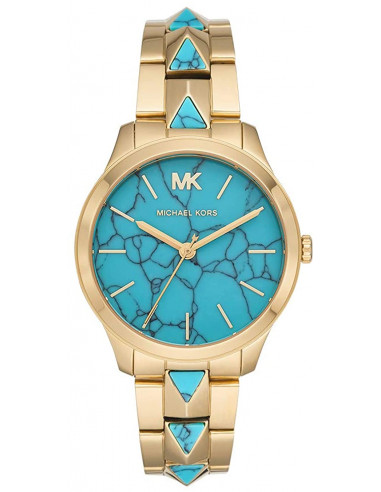 MICHAEL KORS MK8638 MEN'S WATCH
