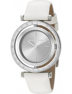 Chic Time | Montre Femme Michael Kors Averi MK2524  | Prix : 197,10€