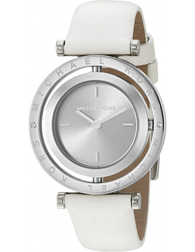 Chic Time   Montre Femme Michael Kors Averi MK2524    Prix : 183,20€