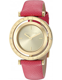 Chic Time | Montre Femme Michael Kors Averi MK2525  | Prix : 137,40 €