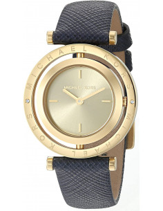 Chic Time | Montre Femme Michael Kors Averi MK2526  | Prix : 183,20 €