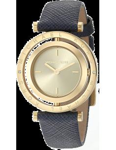 Chic Time | Montre Femme Michael Kors Averi MK2526  | Prix : 183,20€