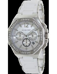 Chic Time | Montre Femme Michael Kors MK5563  | Prix : 259,00€