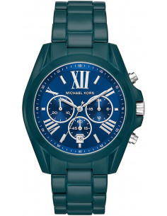 Chic Time | Michael Kors MK6723 women's watch  | Buy at best price