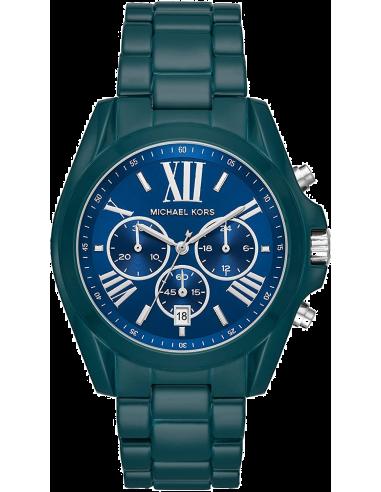 Chic Time | Montre Femme Michael Kors Bradshaw MK6723  | Prix : 299,00€