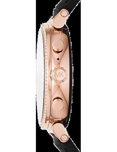 Chic Time | Montre Femme Michael Kors Sofie MKT5069  | Prix : 339,00€