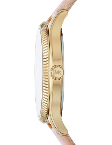 Chic Time | Montre Femme Michael Kors Lexington MK2809  | Prix : 229,00€