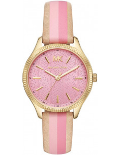 Chic Time | Montre Femme Michael Kors Lexington MK2809  | Prix : 229,00 €