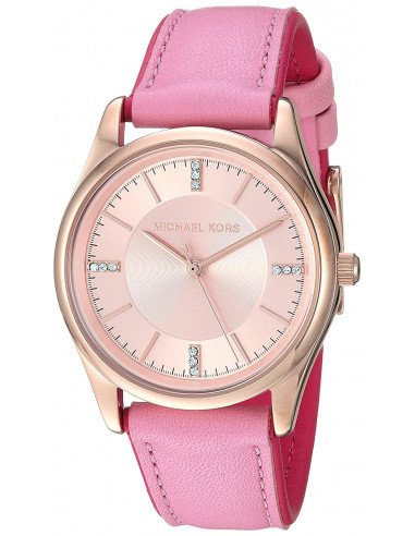 MICHAEL KORS MK2809 WOMEN'S WATCH