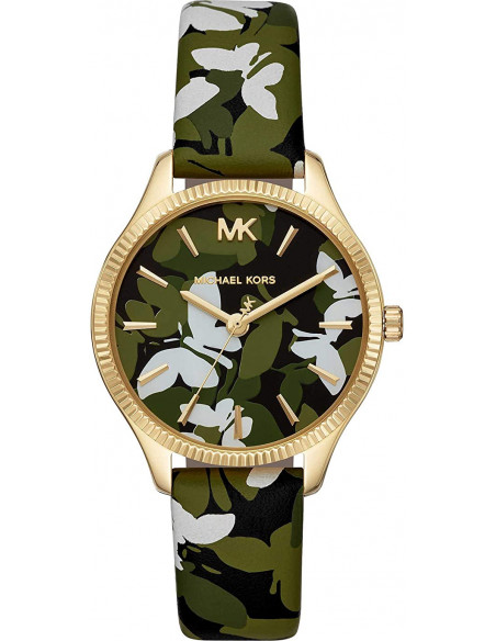 Chic Time | Montre Femme Michael Kors Lexington MK2811  | Prix : 229,00 €